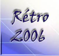 Retro_2006
