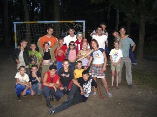 Scouts_ukraine2