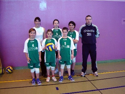 Volley_benjamines2
