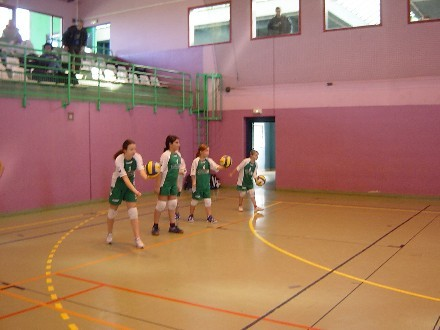 Volley_benjamines3