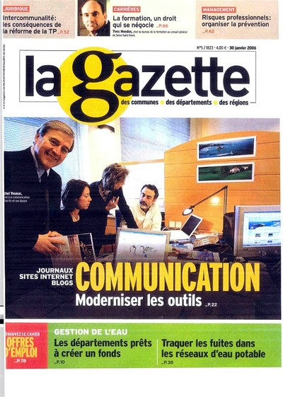 Web_la_gazette